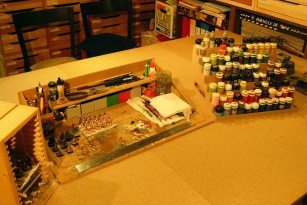 paintingdesk.jpg